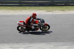 Classic Moto Spain 2010_12