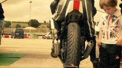 Classic Moto Spain 2010_15