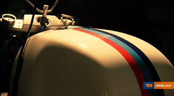 Classic Moto Spain 2010_19