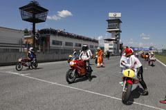 Classic Moto Spain 2010_1