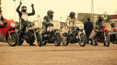 Classic Moto Spain 2010_20