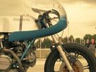 Classic Moto Spain 2010_24