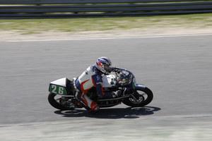 Classic Moto Spain 2010_26