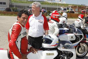 Classic Moto Spain 2010_29