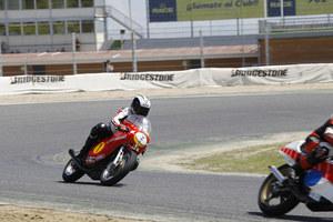 Classic Moto Spain 2010_30