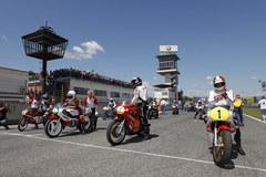 Classic Moto Spain 2010_4