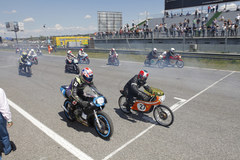 Classic Moto Spain 2010_5