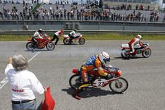 Classic Moto Spain 2010_6