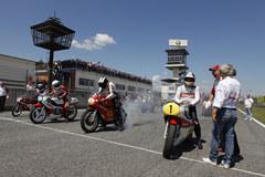 Classic Moto Spain 2010_7