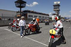 Classic Moto Spain 2010_8