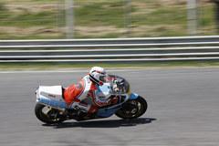 Classic Moto Spain 2010_9