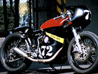 El Corra Motors Cafe Racer_1