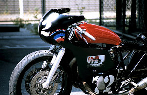 El Corra Motors Cafe Racer_3