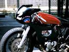 El Corra Motors Cafe Racer_3