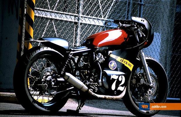 El Corra Motors Cafe Racer_4