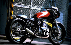 El Corra Motors Cafe Racer_4