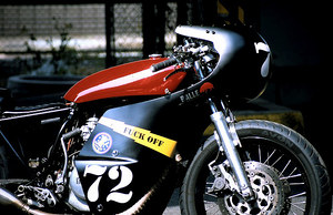 El Corra Motors Cafe Racer_8