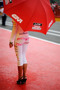 MotoGP Grid Girls 2011 Mugello_18