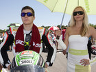 WSBK Grid Girls Brno_12