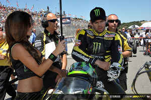 MotoGP Grid Girls Laguna Seca_11