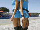 MotoGP Grid Girls Laguna Seca_14
