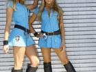 MotoGP Grid Girls Laguna Seca_17