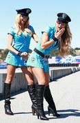 MotoGP Grid Girls Laguna Seca_20