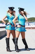 MotoGP Grid Girls Laguna Seca_21