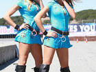 MotoGP Grid Girls Laguna Seca_21