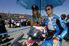 MotoGP Grid Girls Laguna Seca_22
