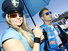 MotoGP Grid Girls Laguna Seca_23