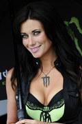 MotoGP Grid Girls Laguna Seca_27