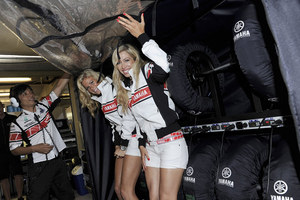 MotoGP Grid Girls Laguna Seca_28