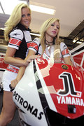 MotoGP Grid Girls Laguna Seca_30