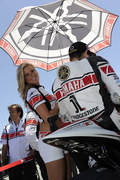 MotoGP Grid Girls Laguna Seca_34