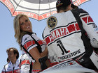 MotoGP Grid Girls Laguna Seca_34