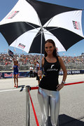 MotoGP Grid Girls Laguna Seca_36