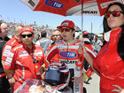 MotoGP Grid Girls Laguna Seca_5