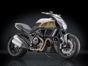 Diavel Rizoma Accessories 1