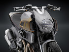 Diavel Rizoma Accessories 2
