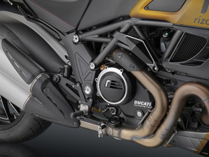 Diavel Rizoma Accessories 3