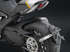 Diavel Rizoma Accessories 4
