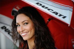 MotoGP Paddock Girls 2011 Brno_04