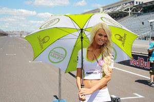 MotoGP Paddock Girls 2011 Indianapolis 02