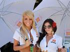 MotoGP Paddock Girls 2011 Indianapolis 34
