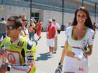 MotoGP Paddock Girls 2011 Indianapolis 36