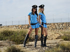 Grid Girls Aragon_21
