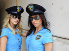 Grid Girls Aragon_24