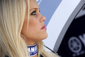 Grid Girls Aragon_31