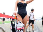Grid Girls Aragon_38